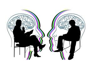 escuela hipnosis