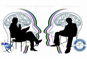 Hipnotizar historia de la hipnosis