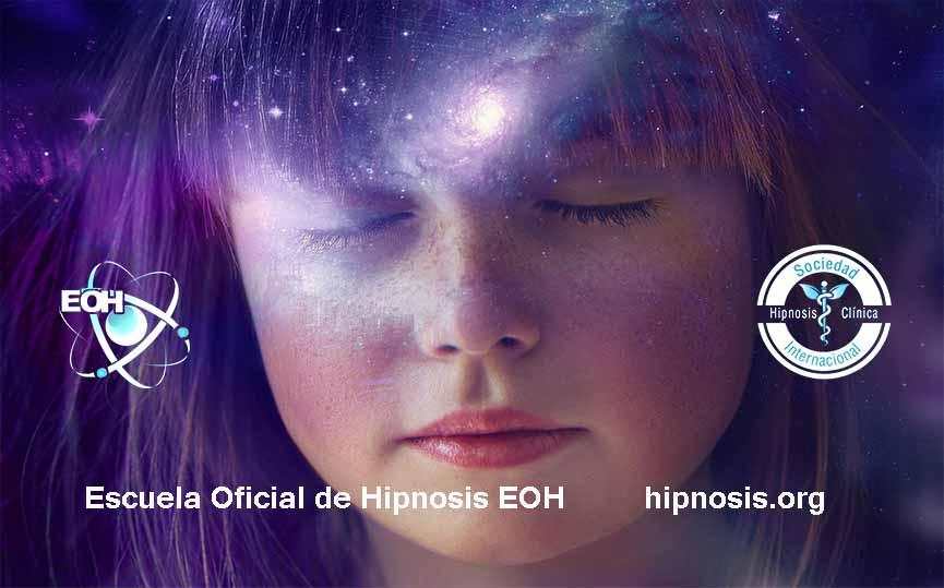 autohipnosis-hipnosis-clinica-hipnoterapia-escuela-eoh