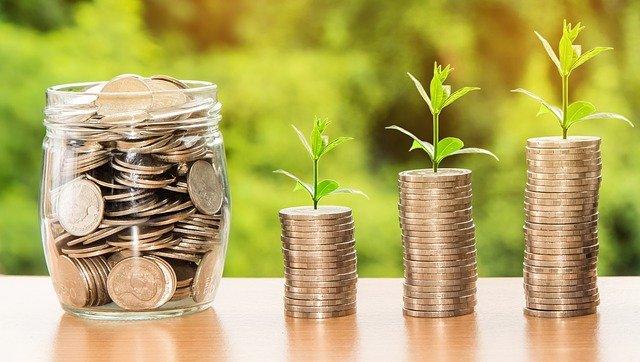 Solvencia económica para mejorar la calidad de vida en las personas mayores