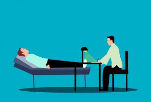 Terapia de hipnosis clínica