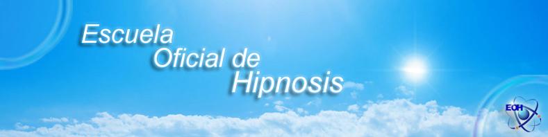 Escuela Oficial de Hipnosis