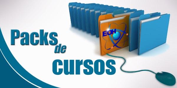 Hipnosis-Cursos-Especializacion