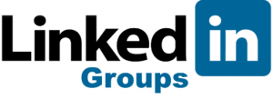 join-our-linkedin-group